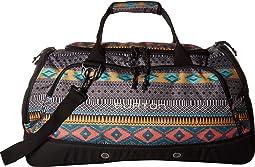 Boothaus Bag 2.0 Large