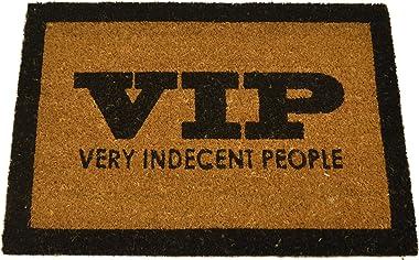 TheLoftDoor VIP Door Mat 40x 60cm