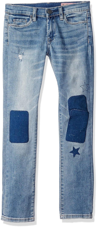 [BLANKNYC] PANTS ガールズ