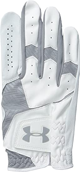 UA Coolswitch Gloves