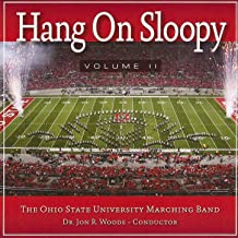 Hang On Sloopy Vol. II