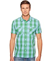 Levi's® - Troy Short Sleeve Woven