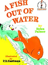 Best a fish out of water book Reviews