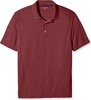 Best port authority mens polo Reviews