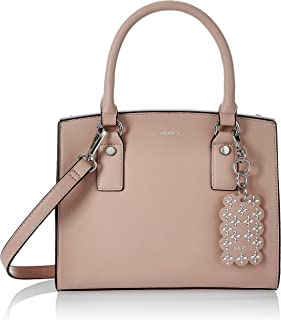 1ab346c78 Aldo Handbags, Purses & Clutches: Buy Aldo Handbags, Purses ...