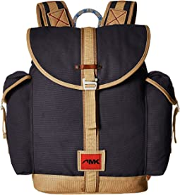 Mountain Khakis Rucksack Bag