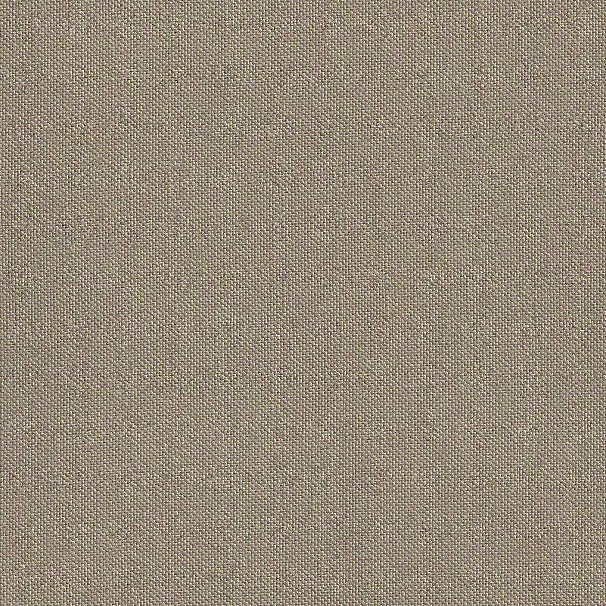 Spradling Simtex SIM-077717 Vinyl Fabric ギフ_包装 Beige 5 希望者のみラッピング無料 by 54