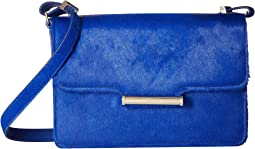 Jason Wu Diane Large Calf Hair Shoulder Bag