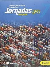 Jornadas - Geografia. 7º Ano