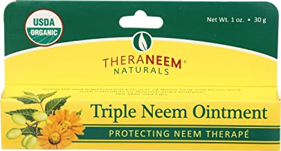 triple neem care