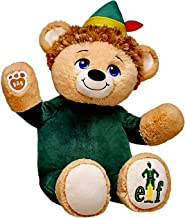 Best build a bear buddy the elf Reviews