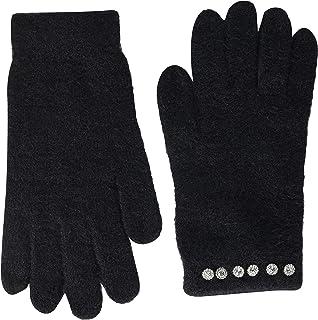 Karl Lagerfeld Paris Women's Jewelry Box Gloves