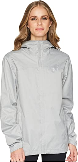 Under Armour - 2L Lined Shell Jacket