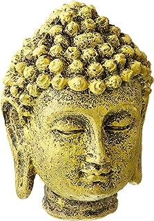 Best buddha head aquarium Reviews