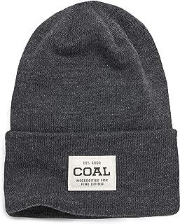 Best coal uniform beanie Reviews