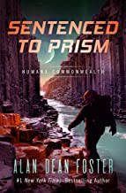 Sentenced to Prism (Humanx Commonwealth Book 5)