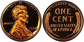 1916 1 2 mark coin