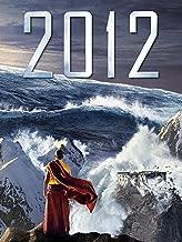 Best 2012 online video Reviews