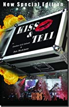 Kiss & Tell (NEW SPECIAL EDITION)