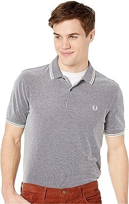 Twin Tipped Shirt