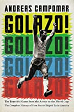 Best the world cup: the complete history Reviews