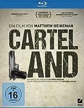 Best la la land titres Reviews