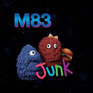 Best m83 go mp3 Reviews