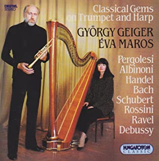 Prelude in C Major, BWV 846 - Premier prelude de J.S. Bach,
