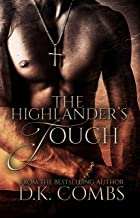 The Highlander's Touch (Highland Legacy Book 1)
