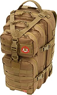 Best orca tactical molle rip away emt Reviews