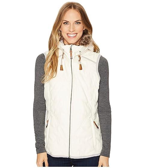 PRANA Calla Vest, Winter