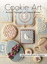 Best sweet ambs book Reviews