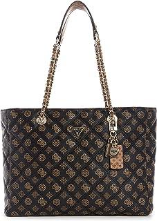 حقيبة سيسيلي من جيس
