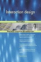 Interaction design Third Edition