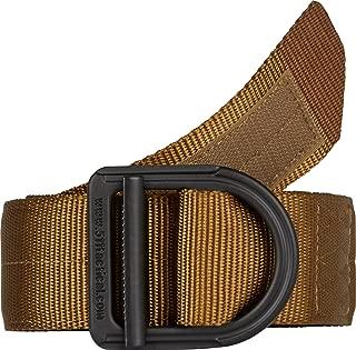 Best tactical operator belt Reviews