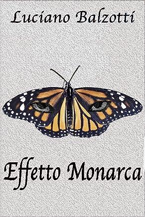 Effetto Monarca