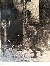 Blitzkrieg (World War II - Time-Life Books Series)