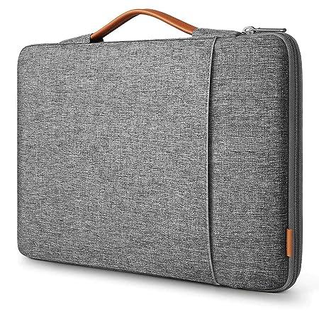 Jomenten 3D Science Texture 13//15 Inch Laptop Sleeve Bag for MacBook Air 11 13 15 Pro 13.5 15.4 Portable Zipper Laptop Bag Tablet Bag,Diving Fabric,Waterproof Black
