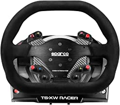 Thrustmaster TS-XW Racer Sparco P310 Competition Mod (XBOX Series X/S, XOne & Windows)