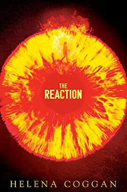 The Reaction: The Wars of Angels Book Two (The War of Angels)