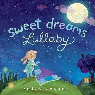 Best sweet dreams flowers gif Reviews
