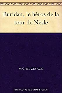 Best la tour de nesle Reviews