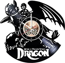 Best little dragon record label Reviews