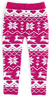 kids thermal leggings