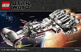 LEGO Star Wars Tantive IV 75244 (1768 Pieces)