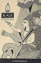 Black: An Artist's Tribute