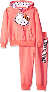 Best hello kitty infant items Reviews