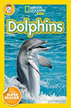 Best dolphin readers level 2 Reviews