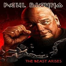 Dianno, Paul : Beast Arises