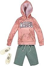 Best ken doll hoodie Reviews